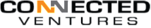 Connected Ventures Logo
