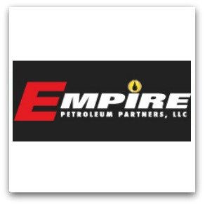 Empire Petroleum Partners