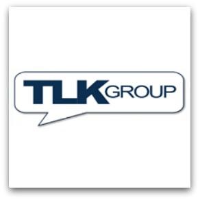 TLK Group