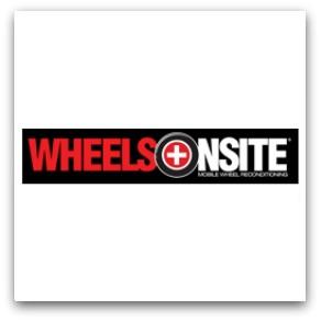 WheelsOnSite