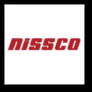 NISSCO