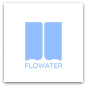 21flowater