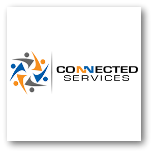 Connected Services