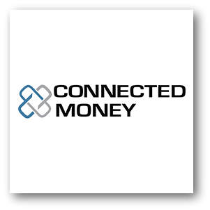 Connected Money