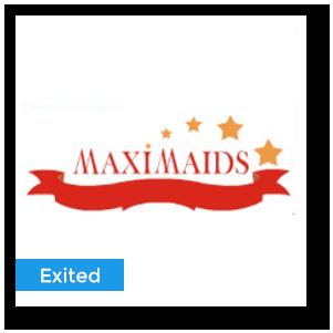 MaxiMaids