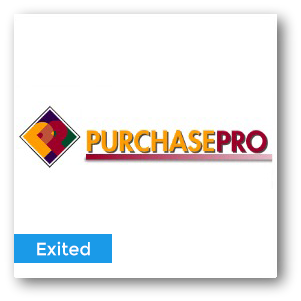 Purchase Pro