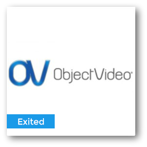 Object Video