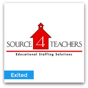 Source 4 Teachers