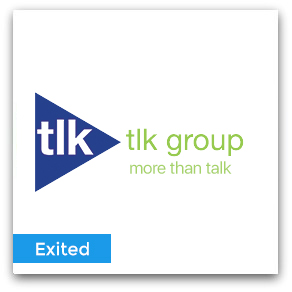 TLK Group
