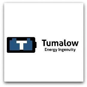 Tumalow
