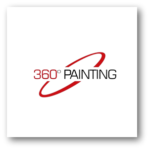 360 Degree Painting