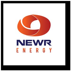 NEWR_energy