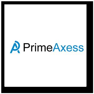 prime_axess