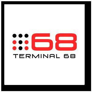 Terminal 68