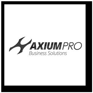 AXium pro
