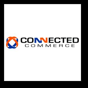 connectedcommercetablet